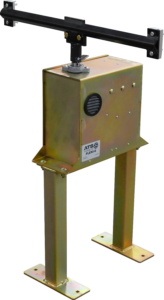 FLEXI-E Electric Turning Target System